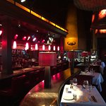 Photo de Charbon Steakhouse