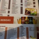 Beach Stop Restaurante & Bar