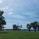 Oneida Shores County Park