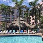 Palm Beach Shores Resort and Vacation Villas Foto