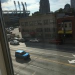 Photo de Hilton Garden Inn Cleveland Downtown