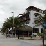 Photo de Resort Boutique El Fuerte