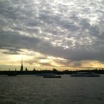 Photo de Neva Embankments