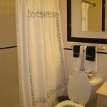 Bathroom Room #7
