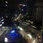 Photo of Best Western Premier Guro Hotel
