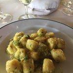 Photo of Locanda Cipriani Restaurant