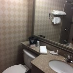 Foto de Red Roof Inn Hartford - New Britain