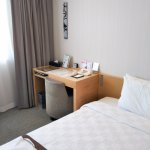 Photo of Naha Tokyu REI Hotel
