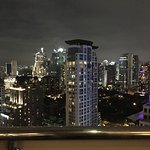 Photo of Mayfair, Bangkok - Marriott Executive Apartments