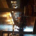 Photo of Rose & Crown Restaurant & Pub