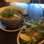 Saigon Bowl Foto