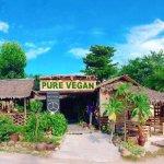 Foto de Pure Vegan Heaven