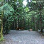 Photo de Paradise Valley Campground