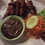 Photo of Warung Made