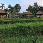 Photo de Puri Taman Sari
