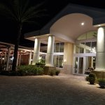 Photo of Wyndham Orlando Resort International Drive