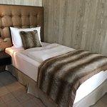Foto de Grischa - DAS Hotel Davos