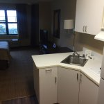 Foto de Extended Stay America - Seattle - Northgate
