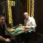 Photo of Fogueira Restaurant & Lounge