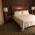 Photo de Hilton Garden Inn Tuscaloosa