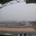 Photo de Sepang International Circuit