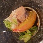 Foto di Taka Restaurant