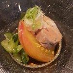 Photo of Taka Restaurant