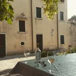 Photo of Villa Monteleone