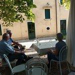Villa Monteleone Foto