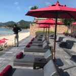 Photo of Kirikayan Boutique Resort