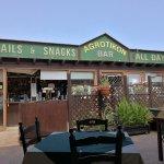 Photo of The Agrotikon Restaurant & Bar