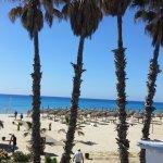 Photo of El Mouradi Beach