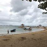 Photo of Fairmont Sanur Beach Bali