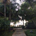 Photo of Centara Chaan Talay Resort & Villas Trat