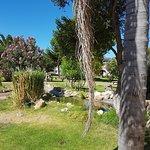 Duplex apt/garden view/stunning pool