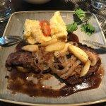 Foto di Restaurant Ingo Willms im Elisenhof