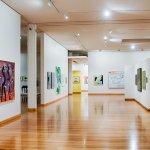 Arthur Guy Memorial Painting Prize  17 June – 17 September