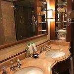 Sheraton Imperial Kuala Lumpur Hotel Foto