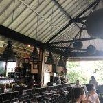 Photo of The Elephant Restaurant & Bar