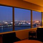 Photo of Hotel Keihan Universal Tower