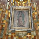 Photo of Basilica Lady of Guadalupe and Teotihuacan