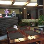 Photo of Lemongrass Restaurant