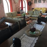 Hotel Villa Sonia Resmi