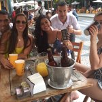 Photo of Tize Bar e Butequim