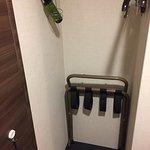Photo de Super Hotel City Osaka & Natural Hot Springs