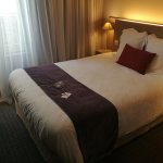 Photo of Best Western Hotel De La Breche