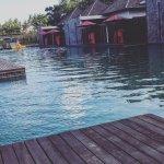 Photo of FuramaXclusive Villas & Spa