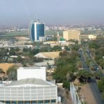 Photo of Corinthia Hotel Khartoum