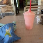 pink guava ice
