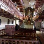 Foto de Museo Amstelkring (Iglesia de Nuestro Señor en el Ático)
